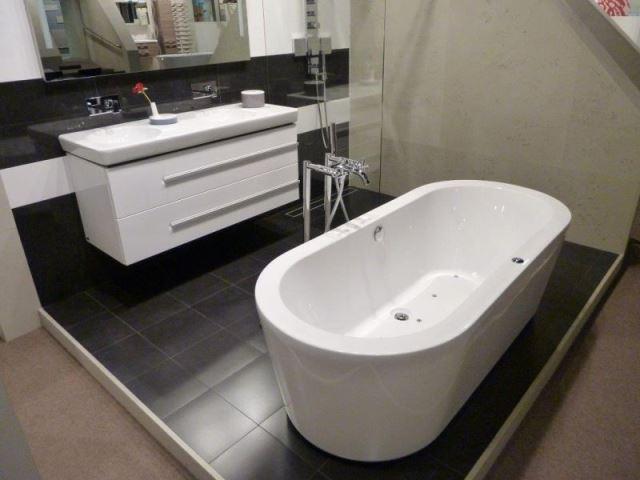 Badkamer Showroom Gooi : Over ons badkamers naarden