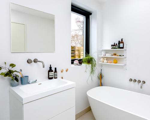 Badkamer Showroom Gooi : Home badkamers naarden